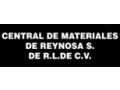 CENTRAL DE MATERIALES DE REYNOSA S DE RL DE CV