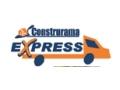 CONSTRURAMA EXPRESS