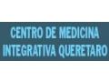 CENTRO DE MEDICINA INTEGRATIVA QUERETARO