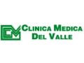 CLINICA MEDICA DEL VALLE AC