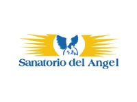 logo SANATORIO DEL ANGEL