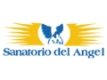 SANATORIO DEL ANGEL