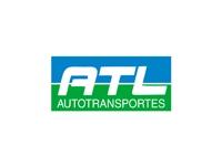 logo AUTOTRANSPORTES  ATL