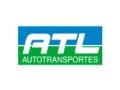 AUTOTRANSPORTES  ATL