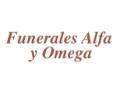 FUNERALES ALFA Y OMEGA