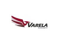 logo AUTOTRANSPORTES VARELA DAVILA SA DE CV