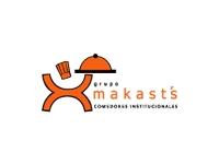 Makasts Comedores Institucionales Cocinas En Reynosa