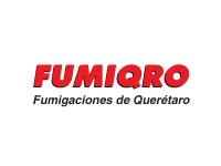 logo FUMIQRO