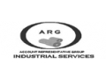ARG INDUSTRIAL SERVICES