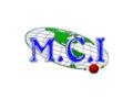 MCI MUNDO DE COMPUTACION E INTERNET