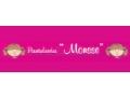 PASTELERIA  MONSSE
