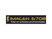 IMAGEN 6708 | Bordados en Guadalajara